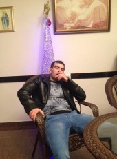 Armen, 30, Russia, Kiselevsk