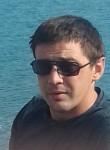 Ivan, 31  , Sochi