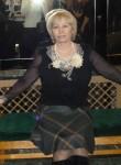 Zifa, 58  , Blagoveshchensk (Bashkortostan)