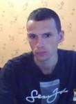 Sergey, 39  , Kostroma