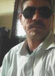 Armando, 39  , Chihuahua