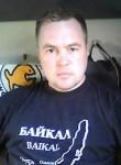 Serge Suhov, 47  , Livny