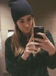 Lauren, 25  , Overland Park