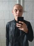 Aleksandr, 24  , Novorozhdestvenskaya