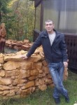 Vladimir, 44  , Noyabrsk