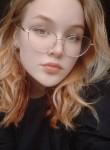 Valentina, 19  , Omsk
