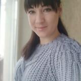 yulya, 32  , Starogard Gdanski