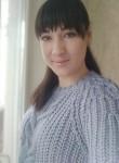 yulya, 31, Starogard Gdanski