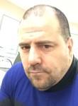 Jameson, 42  , Milano
