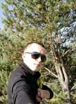 Назар, 25  , Lviv
