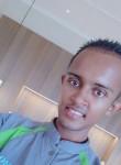 Ravinesh, 26  , Suva