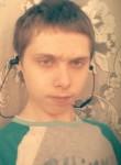 Dmitriy, 18  , Rodniki (Ivanovo)