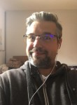 PIERRE RICHON, 49, Toulouse