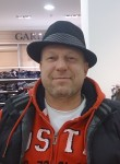 alex, 48, Moscow