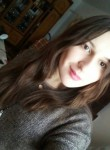 nastya, 25  , Talmenka