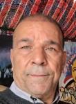 akram, 61  , Bergen