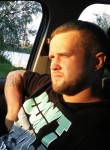 Dmitriy, 32  , Pskov