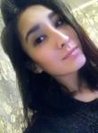 Sonya, 28  , Kokshetau