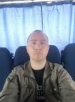 Dimaton, 37  , Vidnoye
