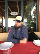 Alexey, 36, Montenegro, Podgorica
