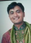 bhavin, 31  , Jamnagar