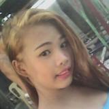 Jhesabell, 23  , Dinalupihan