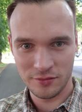 Andrei, 27, Estonia, Tallinn