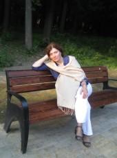 Tanja, 48, Russia, Moscow
