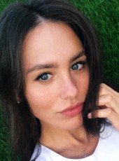 Nadya, 28, Finland, Helsinki