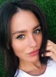 Nadya, 27  , Helsinki