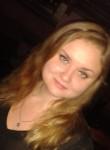 Tina, 28, Murmansk