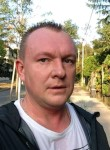 William micheel, 35  , Toronto