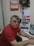 Kurban, 48  , Gubkinskiy