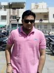 Lucky  Bhatt, 29 лет, Vadodara