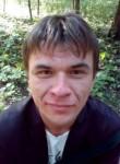 Игорь, 37 лет, Новомосковск