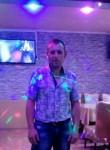Igor, 40  , Chegdomyn
