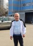 ARSENIY, 51  , Moscow