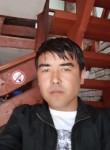 OLIMJON, 32  , Birkirkara