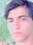 Ferhat, 23  , Kiziltepe