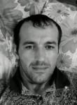 Вадим, 34 года, Кизляр