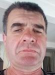 Gennadiy, 51  , Byalynichy