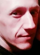 aleksey, 36, Russia, Novaya Balakhna