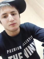 Ruslan, 18, Russia, Armavir