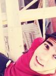 Abdo, 18  , Cairo