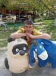 Andrey, 51  , Bakhchysaray