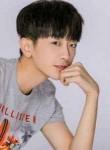剑豪磨雨海, 21  , Chongqing