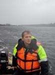 Dmitri, 42  , Langepas