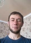 Alexander, 39, Temirtau