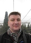 Dima, 41  , Ryazan