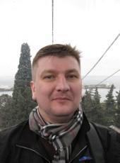 Dima, 42, Russia, Ryazan